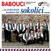 Babouci - Sokolíci