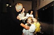 Praha 3.11.2000