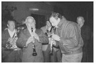 u Honnerů cca 1985