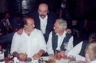 13.12.2000 - Praha, Vlachovka