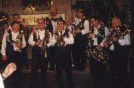 14.12.2000 - Praha, Vlachovka