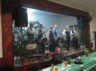 Dražíč 25.12.2010