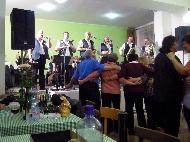 Myšenec 15.4.2011