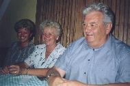 2.9.2002 - náš sponzor natáčení pro ČT
