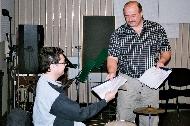 25.5.2003