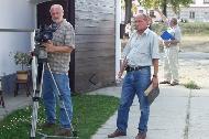 fa. TV Metropol Production