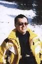 12.2.2002 Madonna di Campiglio
