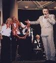 31.10.2002 - Plzeň