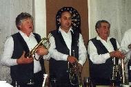 Dobřejovice 7.10.2000