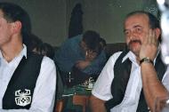 20.1.2002 - Jáma