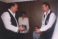 19.11.2002 40-tiny