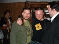 1.4.2006