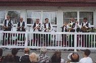 24.8.2002 - Borovany