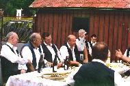 19.7.2002 - Nová Ves (Borovkov)