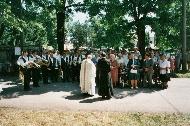 Čejkovice 4.6.2000