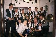 Čejkovice 23.1.2000