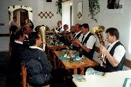 3.6.2001 Čejkovice