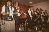 26.7.1991-Češňovice