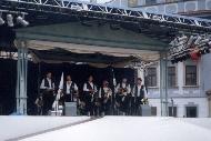 Č.Budějovice 24.6.2000