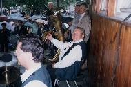 Č.Budějovice 16.4.2000