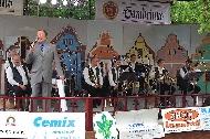 Dechnopárty 5.6.2004