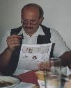 čtenář drmoulského zpravodaje