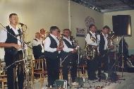 29.6.2002 Horní Lukavice