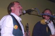 26.6.2004