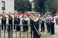 Chotýčany 3.10.1999