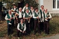 29.9.1991 - Chotýčany