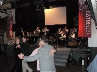 Lišov 9.2.2007