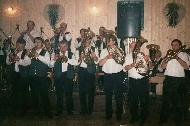 17.12.2000 - Němčice