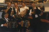 15.4.2001 - Ondřejov