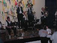 Ratibořské Hory 21.1.2005