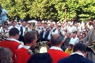 Soběslav 17.7.2004