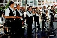 22.7.2001 - Soběslav