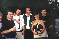 21.7.2002 Soběslav