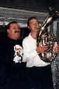 6.7.2001 - Trocnov