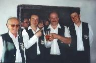 1.5.2002 - Trocnov