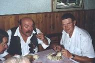 6.7.2002 - Trocnov