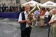 29.7.2006 - Staňkov