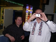 6.3.2009