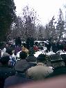 24.2.2009-pohřeb St. Šímy