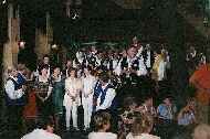 U Fleků 5.6.2000