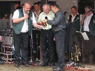 Trocnov 6.7.2009