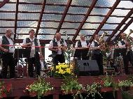 Dražíč 27.6.2009