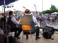 K.Řečice 27.6.2009