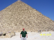 Egypt 5.6.2009