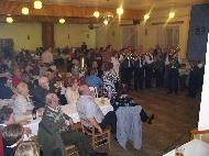Kramolín 28.11.2009