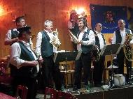 Němčice 6.2.2010